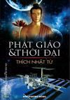 T17. Phật Giáo & Thời đại