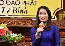 Vì Sao Tôi Theo Đạo Phật 24: Nhà báo Lê Bình